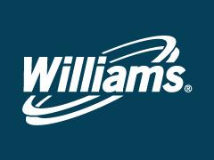 williams-customer-spotlight.jpg