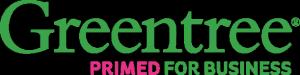 Image01 Greentree Logo