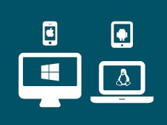 Introduction to Ext JS 5: Building Cross-Platform HTML5 Apps