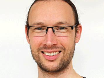Jens Pliester